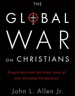 Global-War-on-Christians