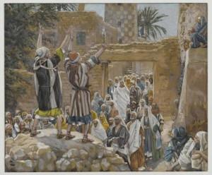 jesus-two-blind-men-300x248
