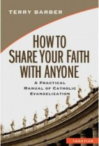 How-to-Share-Your-Faith