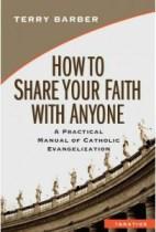 How-to-Share-Your-Faith