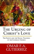 Urging of Christ's Love