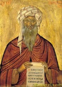 St.-John-Damascene-1