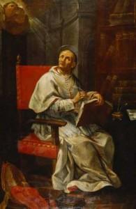 St.-Peter-Damian-1
