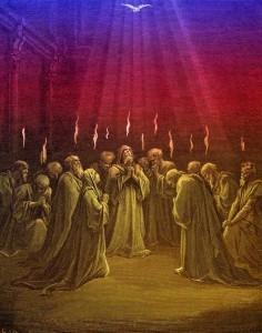 pentecost81-236x300