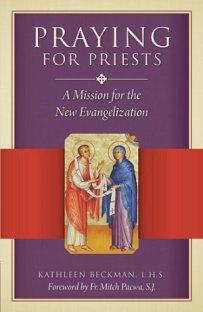Praying-for-Priests