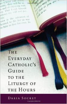 The-Everyday-Guide-to