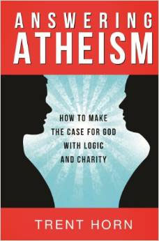 Answering-Atheism