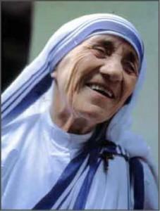 Mother-Teresa-8-227x300