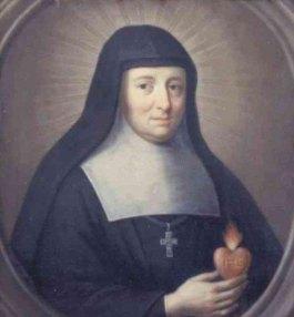 St.-Jane-de-Chantal