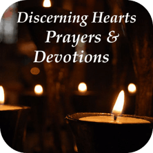 Discerning Hearts Catholic Podcasts 40