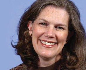 Kimberly-Hahn