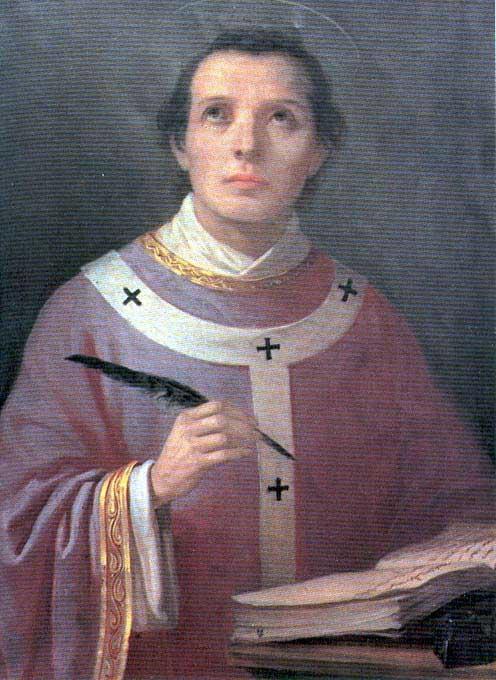 St.-Anslem-1