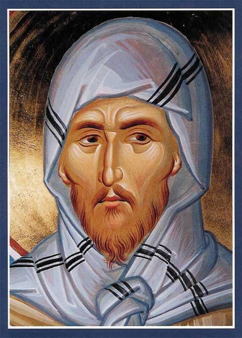 St.-Ephrem