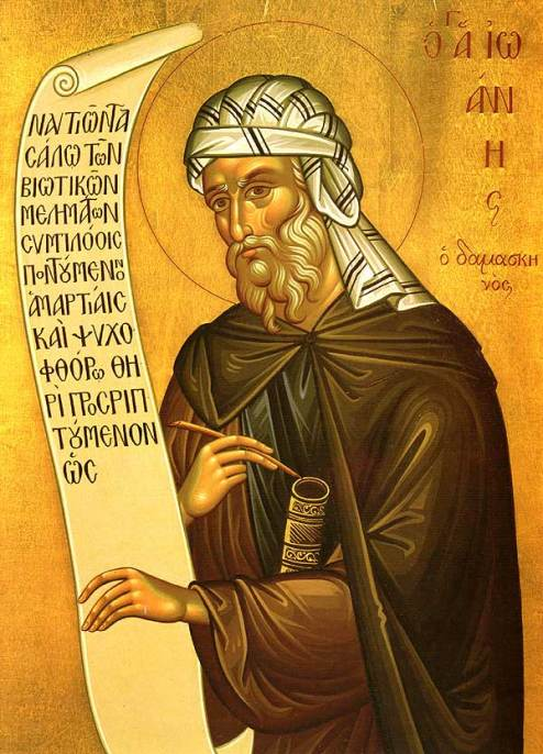 St.-John-Damascene-1