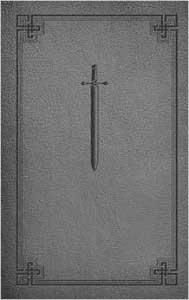 Put On The Armor - A Manual for Spiritual Warfare w/Dr. Paul Thigpen Ph.D. 4