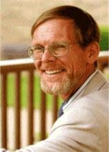 Dr.-Alan-Schreck