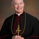 Catholic Spiritual Formation - Catholic Spiritual Direction 3