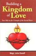 Building-A-Kingdom-of-Love