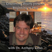 Discerning Hearts Podcasts in the iTunes store 2