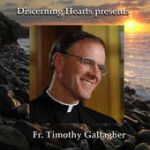 Discerning Hearts Podcasts in the iTunes store 1