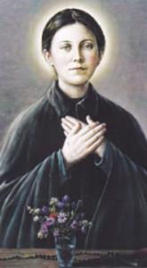 St. Gemma Galgani Novena and Prayers Mp3 audio with Text 4
