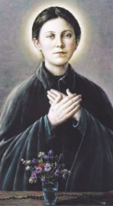 St. Gemma Galgani Novena and Prayers Mp3 audio with Text 4