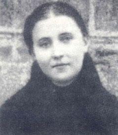 St. Gemma Galgani Novena and Prayers Mp3 audio with Text 7
