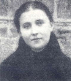 St. Gemma Galgani Novena and Prayers Mp3 audio with Text 7