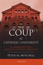 The-Coup-at-Catholic-University