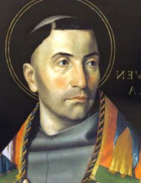 DC34 St. Bonaventure pt. 1 – The Doctors of the Church: The Charism of Wisdom w/ Dr. Matthew Bunson
