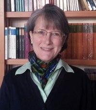 Vivian Dudro