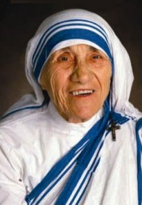 Blessed-Mother-Teresa-207x300