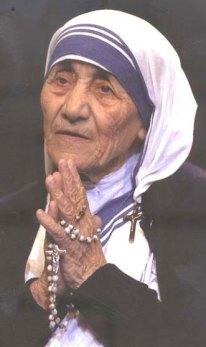 Mother-Teresa-4
