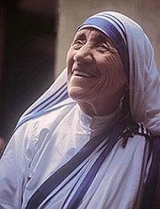 Mother-Teresa-6