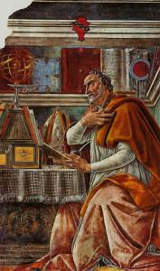 St.-Augustine