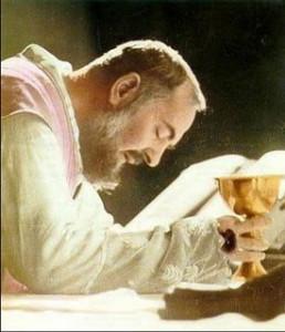 Padre-Pio-Mass-2