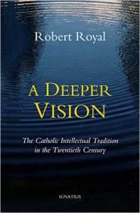 A-Deeper-Vision