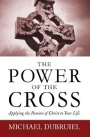Power-of-the-Cross2-198x300