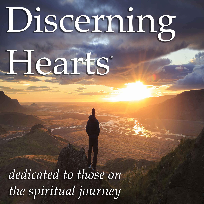 Novena for discernment of gods will