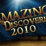 AmazingDiscoveries