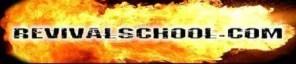 AndrewStrom-Revivalschool-HolySpiritFalseFire