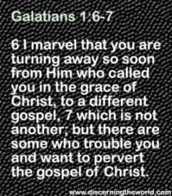 AnotherGospel-Galatians1-6-7