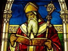 augustine - Unconditional Election and Total Depravity are Gnostic Teachings