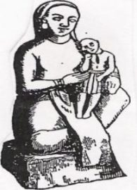babylonian-mother-and-child