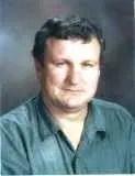 Bennie Mostert