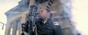 BlackEyedPeas-Transhumanist12