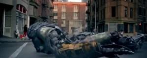 BlackEyedPeas-Transhumanist17