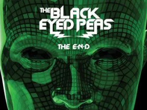 BlackEyedPeas-Transhumanist2
