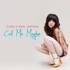 CarlyRaeJapsen-CallMeMaybe