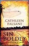 Cathleen-SinBoldly